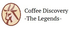 coffee legends