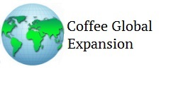 coffee expansion